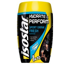 https://www.isostar.be/be-nl/Hydrate-Perform-Fresh-400.html