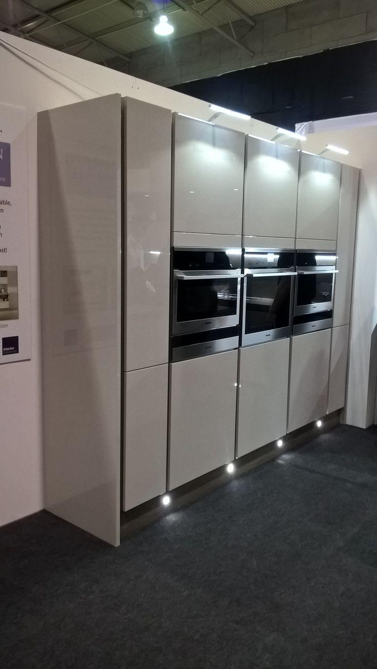 Kitchen Blinds Homebase Brand New To The Homebase Range Schreiber Finsbury Cashmere A