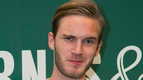 Forbes 2016 list of highest paid YouTubers will make you weep
