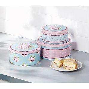 17 best images about cake tins on pinterest cookie. Black Bedroom Furniture Sets. Home Design Ideas