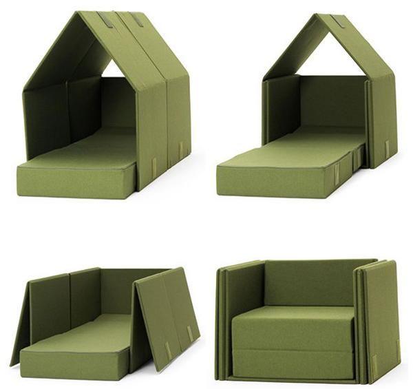 spacing saving furniture. 512 best mobil_architettura images on pinterest food carts kiosk and truck spacing saving furniture