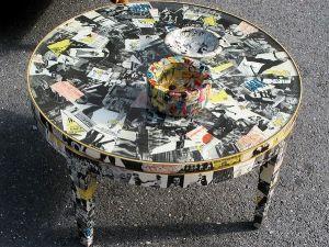 Sverniciatura mobili ~ Oltre fantastiche idee su restaurare mobili antichi su