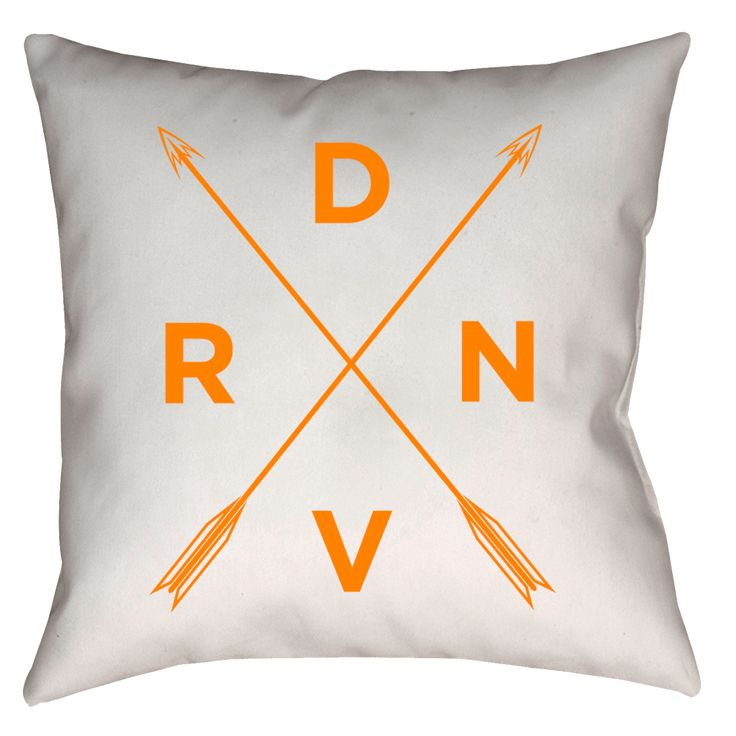 Orange Throw Pillows For Bed : 1000+ ideas about Orange Throw Pillows on Pinterest Throw Pillows, Decorative Pillows For Bed ...
