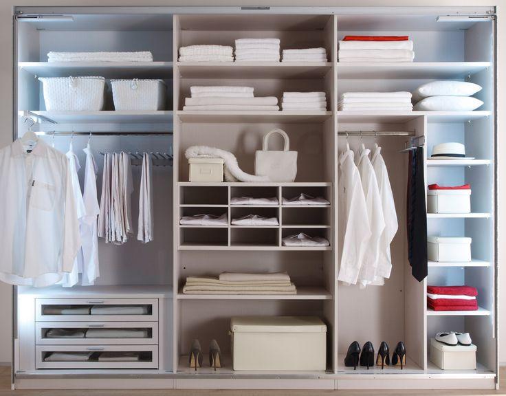 die besten 25 kleiderschrank schwebet ren ideen auf pinterest schwebet ren schiebet ren. Black Bedroom Furniture Sets. Home Design Ideas