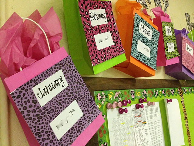 From Life in the Green House blog- birthdays in the classroom: Birthday Charts, Birthday Time, Class Birthdays, Cute Ideas, Birthday Posters How, Display Birthday, Classroom Big Ideas, Classroom Ideas Shh, Birthday Posters I