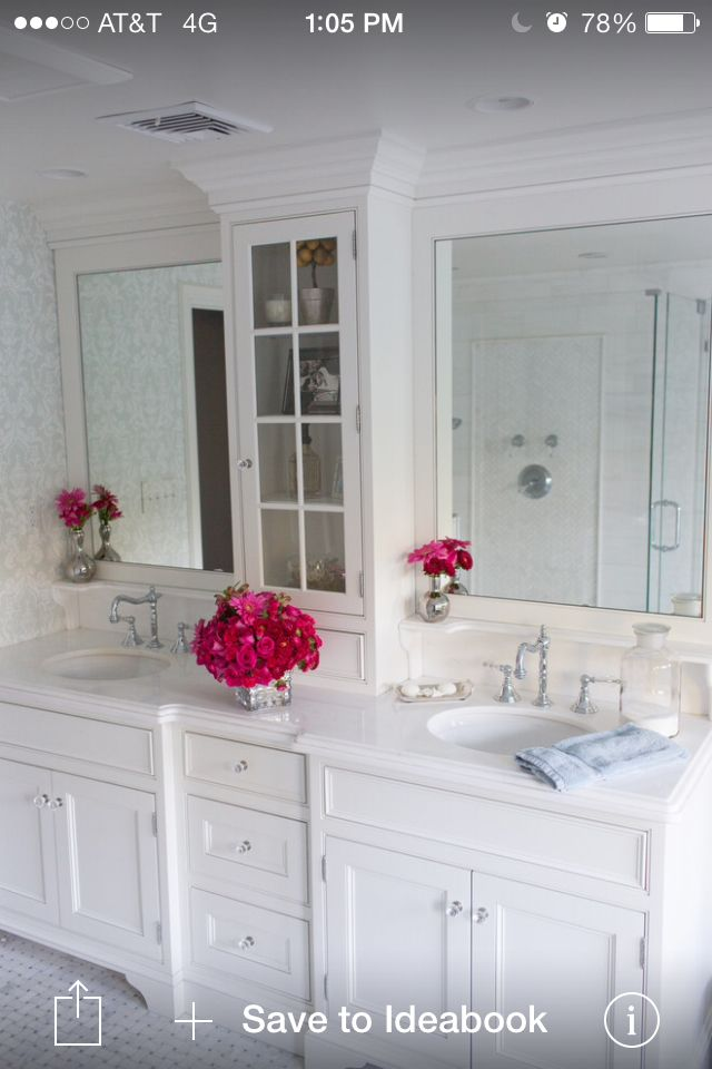 Bathroom Vanity Nyc 25+ best bathroom double vanity ideas on pinterest | double vanity