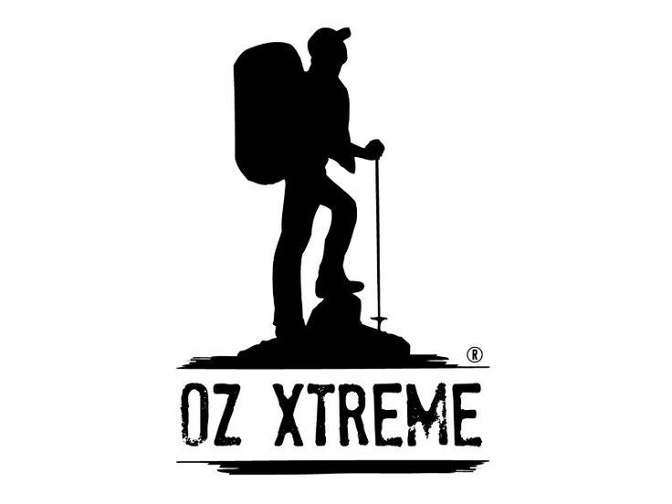 OzXtreme nasceu em 2010, em Portugal, com o intuito de levar ao mundo as raízes genuínas do conceito técnico de sobrevivência e a garantia de produtos de alta qualidade e de instruções totalmente dinâmicas.