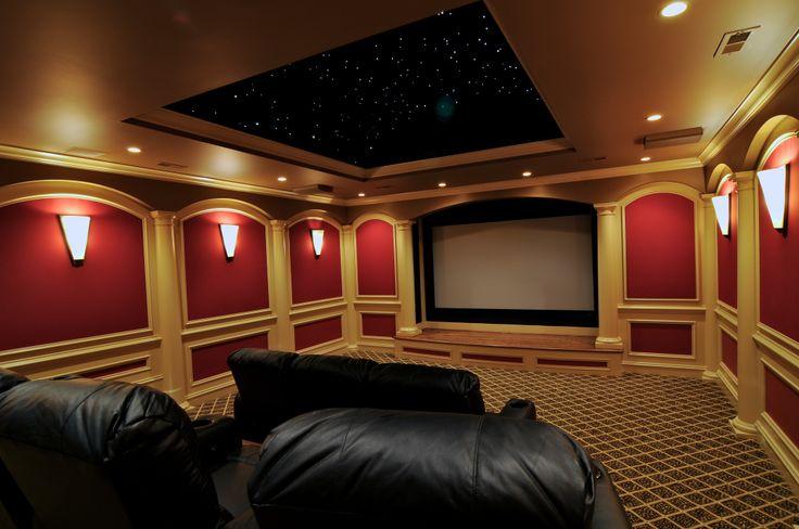 Interior design greenville sc kilgore plantation for Home decor greenville sc