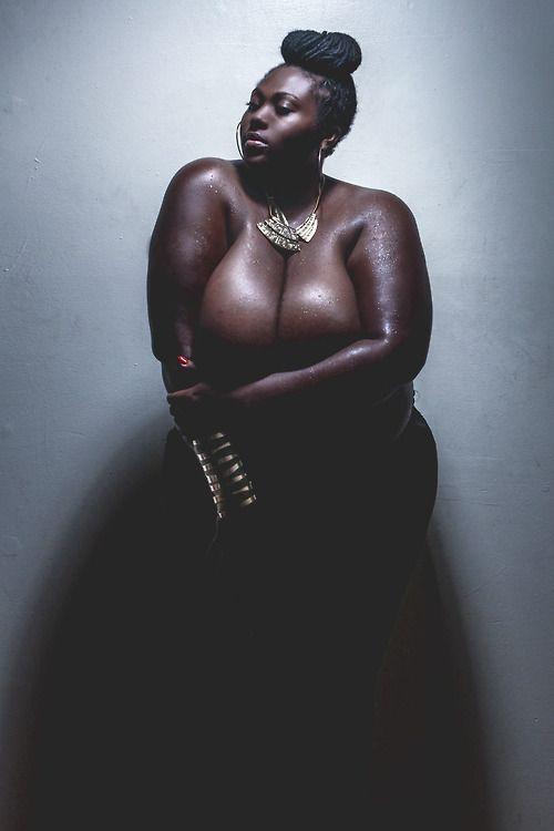 free ebony bbw lesbian Ebony bbw porn - hotpicsex.com.