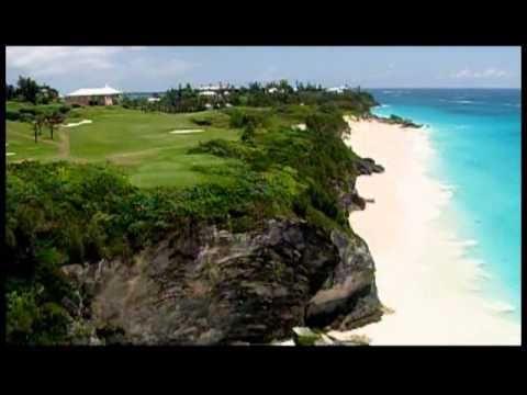 www.cruisejournal.de #Cruise #Kreuzfahrt #Bermuda Kreuzfahrten mit #Royal Caribbean International