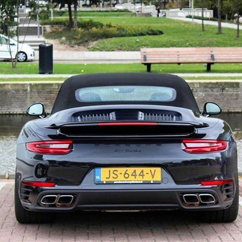 | This back  | #991Turbo ➖➖➖➖➖➖➖➖➖➖➖➖➖➖  @cars.from.germany  | #PorschePix | via: @tgb.automotive ➖➖➖➖➖➖➖➖➖➖➖➖➖ #CarsFromGermany #Porsche247 #911legendsneverdie #Porsche #PorscheMotors #PorscheTheBest #PorscheOrganization #Turbo #Carrera #Cayman #Macan #Cayenne #Panamera #Targa #Boxster #Spyder #Cabrio #Car #GT #RS #911 #991 #917 #918 #919 #PorschePix ➖➖➖➖➖➖➖➖➖➖➖➖➖  Use our Hashtag: #PorschePix