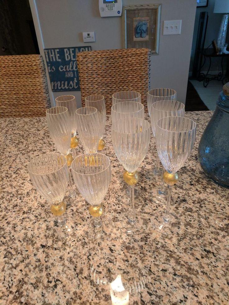 Mejores 26 imágenes de Glass & Pottery en Pinterest   Cristal ...