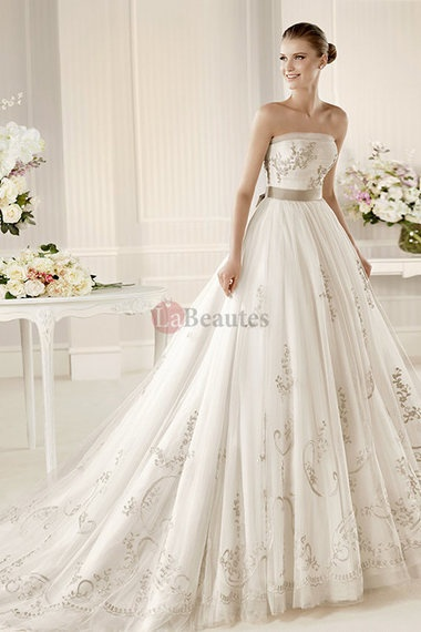 wedding dresses under 500 weddings pinterest