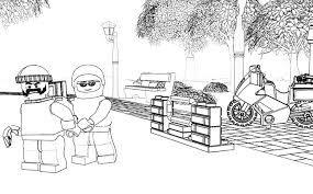 bildergebnis für lego city coloring pages | ausmalbilder, ausmalen, ausmalbilder zum ausdrucken