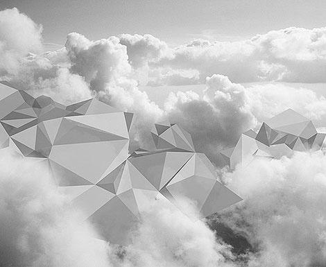 Cloud /\/
