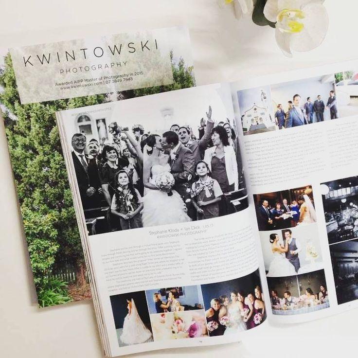 In the Media | Elizabeth de Varga Real bride | bridal | couture gown | ontrend bridal | Photography | Australian designer