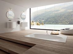 Unusual Bathrooms 31 best marc's shower room tile choices images on pinterest