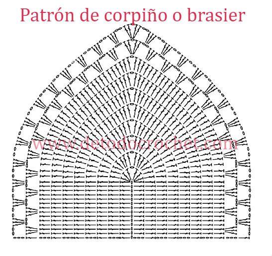 patron-corpino-crochet-bikini.jpg (547×516)