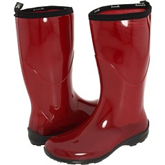 Just ordered these rain boots!  Can't wait until they arrive!