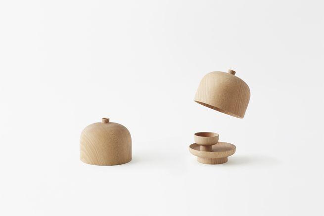 lid-container_vase02_akihiro_yoshida