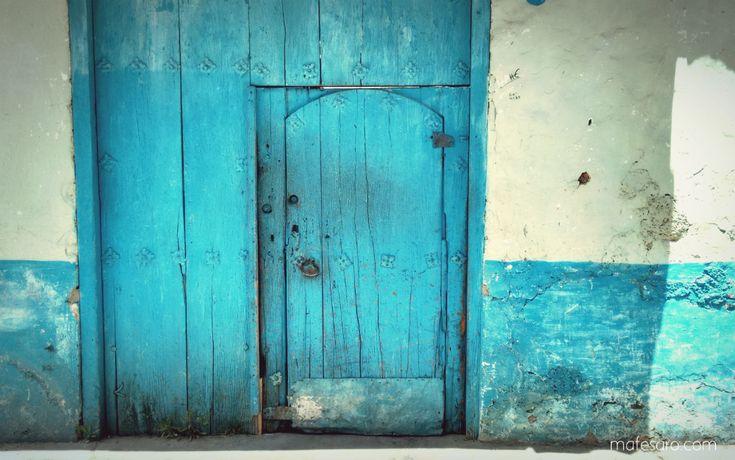 Lugares turísticos de Chiapas a los que volvería una y otra vez