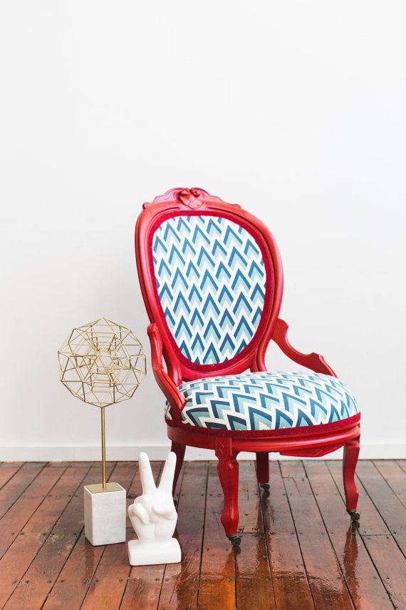 Best 25 Refurbished Chairs Ideas On Pinterest Diy