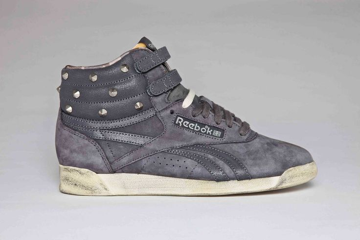 Reebok W. Freestyle Studs Exclusive edition for AW LAB