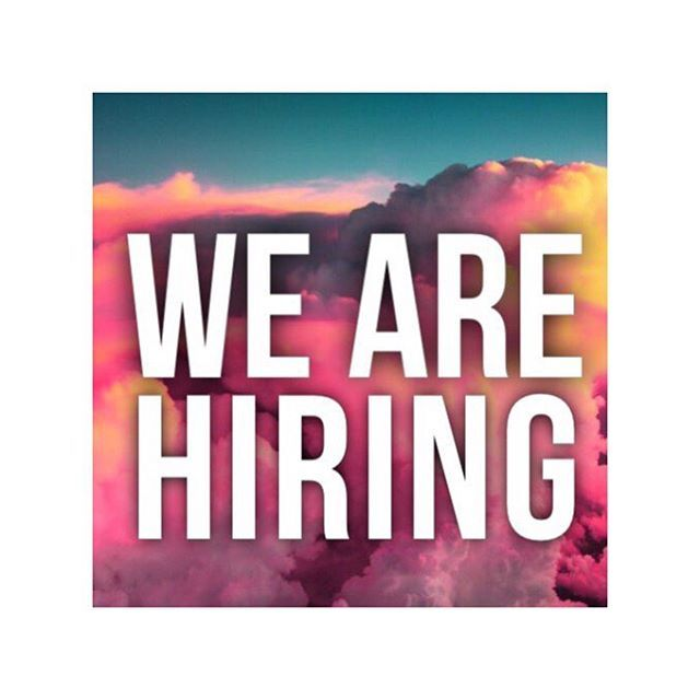 we're looking for a salon assistants and receptionists to start ASAP >> must be available to work saturdays and have fun // please email a headshot and resume to holidaysaloncm@gmail.com #hairparty #salonlife #salonassistant #ochairsalon #hiring #assistantneeded #cosmetology #paulmitchellgraduate #toniandguyacademy #bestocsalon #nowhiring http://tipsrazzi.com/ipost/1522651044604528461/?code=BUhiw7Gh8dN