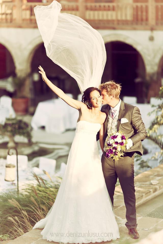 wedding photo by Deniz Unlusu  http://denizunlusu.com/
