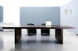 Diplomat Boardroom