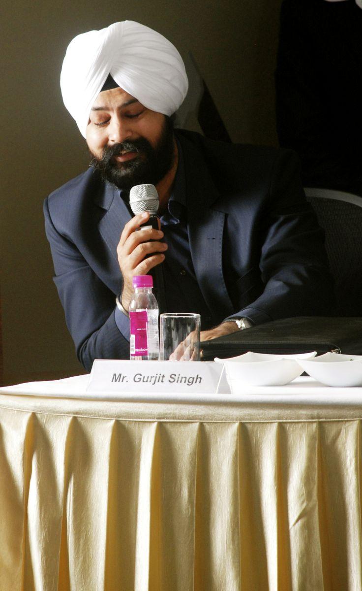 Mr. Gurjeet Singh - Regional Head (Delhi-NCR), Nova Specialty Hospitals Agenda: Skill Based Education: Need of the Hour