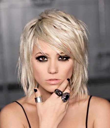 med haircuts 2015 17 best ideas about medium haircuts for on 1748 | cad6027a62d86f5000936ee8fe182d60