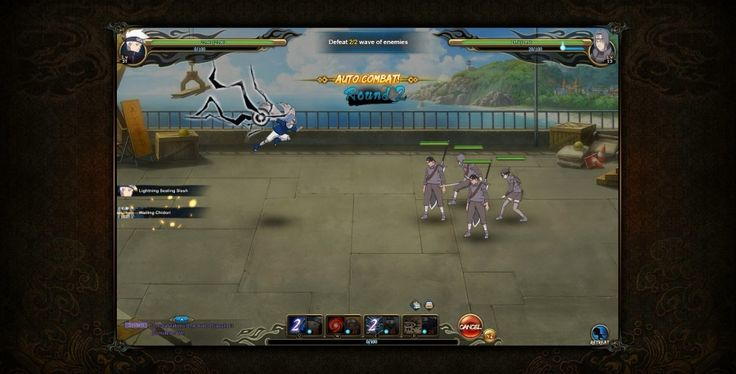 mmorpg top 10 naruto online game mmorpg play naruto http://naruto.oasgames.com/en/ Naruto Online, the official Naruto MMORPG, officially licensed by Bandai Namco, recruit the best ninjas and build your army for the Shinobi World War!