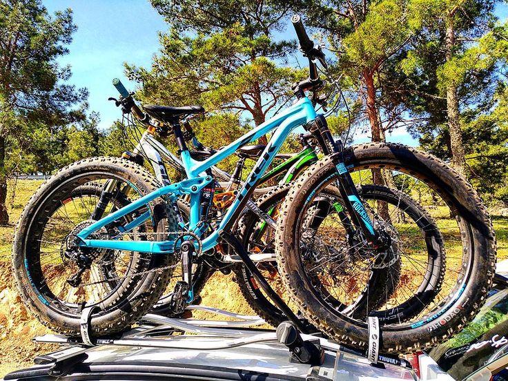 TREK FAT BIKE Dağları fetetti :) #mountainbikelovers #mtb #enduro #bisiklet #bikepark #bikelife #hayatakarken #happyday #bycicle #instagram #cc #cycling #photography #like4like #likeforlike #freeride#bikeporn #velosiped#fotografia#foto #bike #magazine #fotografheryerde #bisikletkeyfi #cc #photographers_tr #photography http://tipsrazzi.com/ipost/1509665537738983719/?code=BTzaM7alMkn