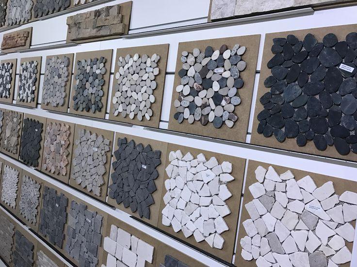 103 beste afbeeldingen over moza ek op pinterest draken kunst moza eken en tegel - Donker mozaieken badkamer ...
