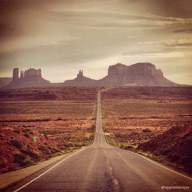 """""""I travel not to go anywhere, but to go. I travel for travel's sake. The great affair is to move."""" -R Stevenson"""