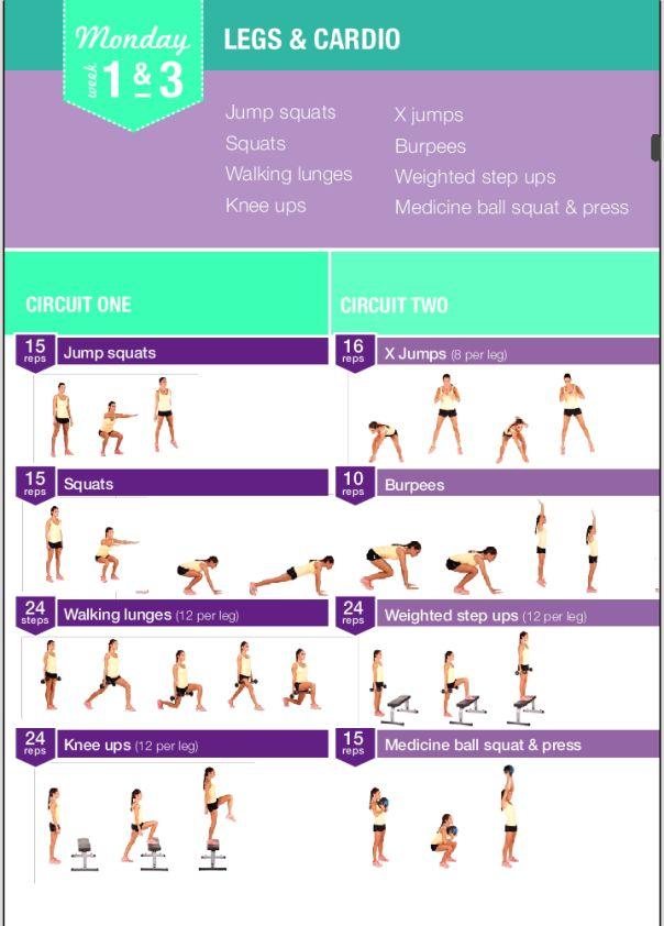 kayla-itsines-guide-fitness-2