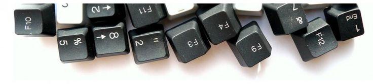 ¿Tienes problemas con tu ordenador? ¿Virus? ¿Lentitud? ¿Problemas de configuración?¿Necesitas una página web para tu negocio? ¿Quieres posicionarla en los buscadores?Inscríbete a través de esta promoción y tendrás un descuento del 20 por ciento.::::: SERVICIO A DOMICILIO :::::I