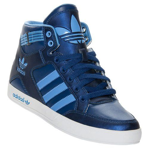 womens basketball shoes adidas
