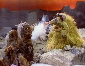 The Land of Gorch | Muppet Wiki | Fandom powered by Wikia