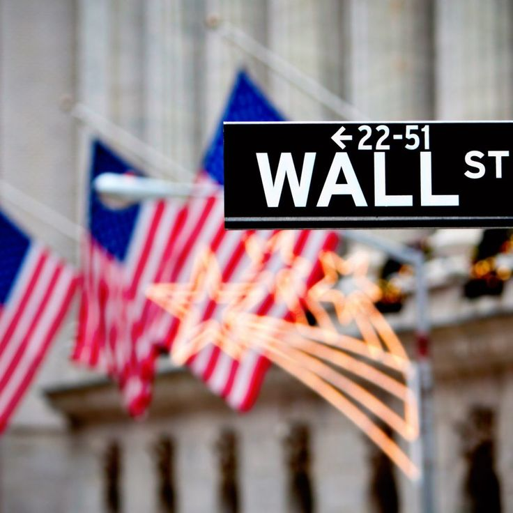 Wall Street Fears Bitcoin Futures Will Destabilize the Real Economy Crypto News Featured Bank of America Chicago Mercantile Exchange Commodity Futures Trading Commission. Interactive Brokers J Christopher Giancarlo N-Featured Thomas Peterffy Wall Street
