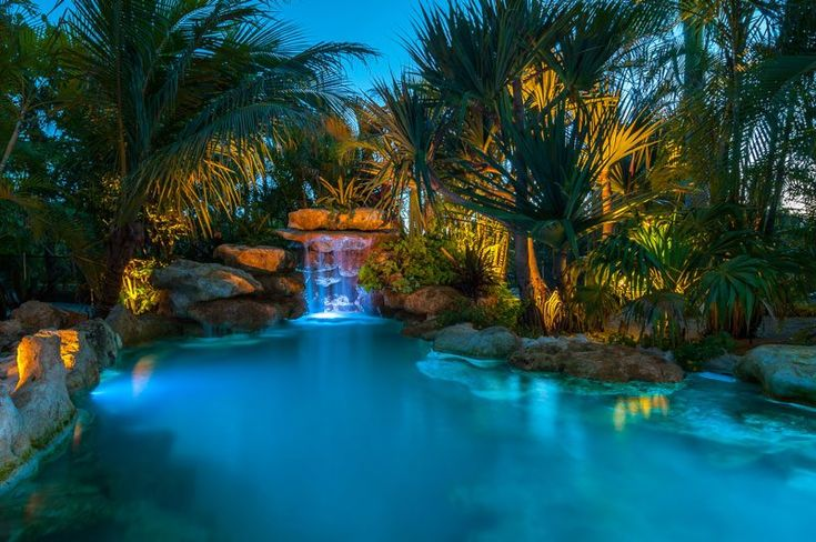 The 25+ best Lagoon pool ideas on Pinterest | Dream pools, What is ...