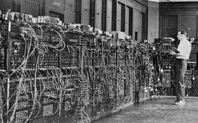 Phénomènes Inexpliqués: Des machines qui pensent ? - Frawsy