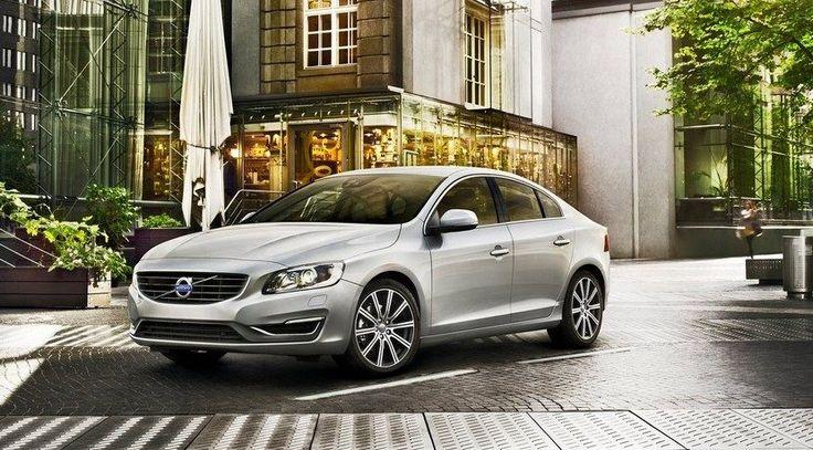 Volvo registra la denominación S50 ¿qué estará tramando? - http://tuningcars.cf/2017/08/02/volvo-registra-la-denominacion-s50-que-estara-tramando/ #carrostuning #autostuning #tunning #carstuning #carros #autos #autosenvenenados #carrosmodificados ##carrostransformados #audi #mercedes #astonmartin #BMW #porshe #subaru #ford