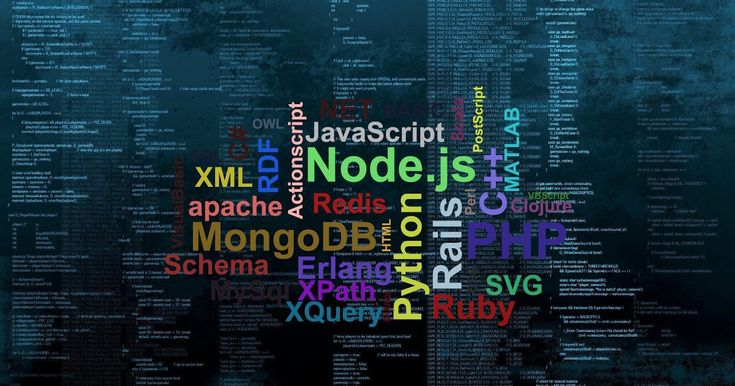 Just Send Us The New Coding Wallpapers Hd You May Have And