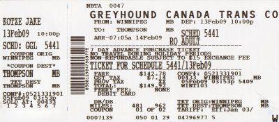 http://greyhound-tickets.com/   Greyhound   Pinterest   Ideas  http://greyhoun...