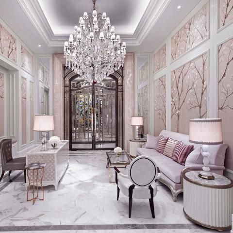 World Best Interior Designer Featuring For More Inspiration See