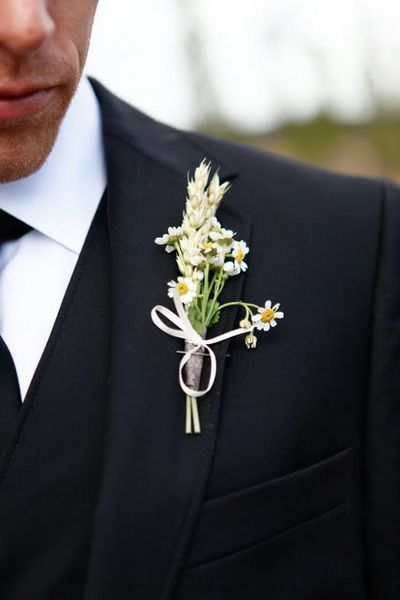 Love at The Ranch: Bouts and Bouquets (Budget Breakdown) :  wedding budget flowers pictures pro pics recap Mg 7231 _MG_723