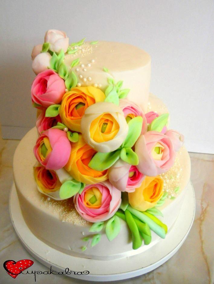 https://www.facebook.com/Ciupakabra.cakes/photos/a.151635968198932.26296.138658532830009/793266237369232/?type=3