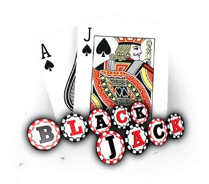 Free Blackjack Online To Practice and Be Perfect